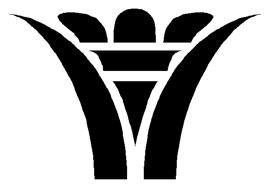 Urachadh Uibhist