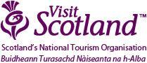 VisitScotland