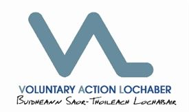 Voluntary Action Lochaber