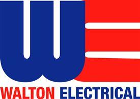 Walton Electrical