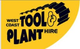 West Coast Tool and Plant Hire