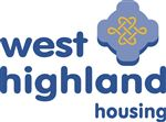 West Highland Housing Association