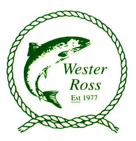 Wester Ross Fisheries Ltd