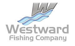 Westward Fishing Company