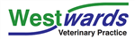 Westwards Veterinary Practice
