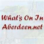 Whats On In Aberdeen