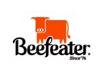 Whitbread- Beefeater grill