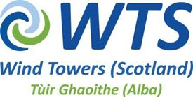 WIND TOWERS (SCOTLAND) LTD