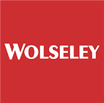 Wolseley Resourcing Centre