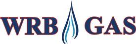 WRB Gas