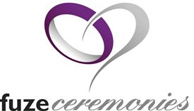 www.fuzeceremonies.co.uk