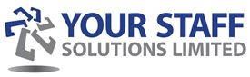Your Staff Solutions