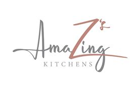 Z's Amazing Kitchens